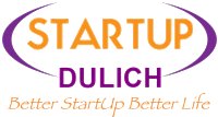 StartUp Du Lịch